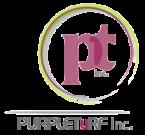 Purple Turf Inc.